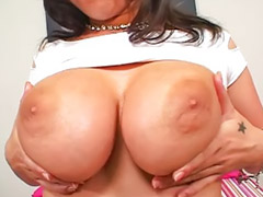 Chubby girls, Whitney stevens, Debut, Asian whit, Chubby hot, Chubby black