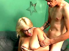 Milf facials, Milf chubby, Milf big blond, Milf with big boobs, Facial milf, Gets boobs
