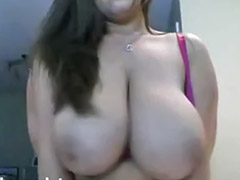 Big tits solo, Chubby girls, Fat girl, Big fat tits, Tits fat, Tit solo