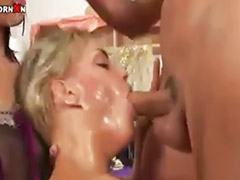 Anal fisting, Toy squirt, Squirt threesome, Hard anal, Fisting anal, Anal fist