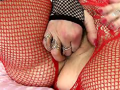 Pussy stockings, Pussi mom, Stockings pussy, Stockings hairy, Stockings moms, Stocking sexy