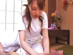 Japanese, Handjob asian, Asian handjob, Nurse handjob, Nurse japanese, Model asian