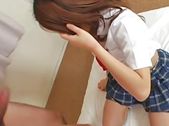 Japanese, Asian japanese masturbation, Hina hinako, Maya, Japanese blowjob, Hina