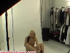 Teen funs, Teen fun, Amateur blonde teen, Czech blondes, Czech blonde, Czech blond