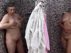 Teen huge tits, Teen huge, Teen facial blowjob, Teen bj, Teen with tits, Sexy facial