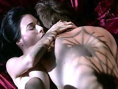 Nudes compilation, Jaime murray, Hd brunette, Hd compilations, Dexter, Compil hd