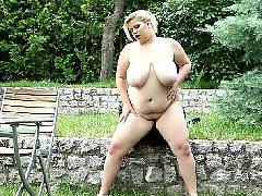 Stunning babes, Stunning amateur, Sit face, Hardcore girls, Hardcore blond, Hardcore bbw