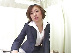 Japanese, Nurse japanese, Insurance, Worthing, Nurses japanese, Japanese nurses