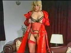 Lingerie, Leed, Louise leeds, Louise j, Louise e, Ωριμη lingerie