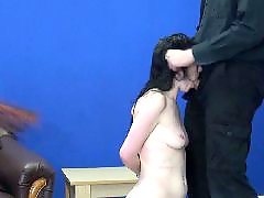 Whipping spanking, Whipped slave, Spanking slaves, Spanking sex, Spanked slave, Slave spanking