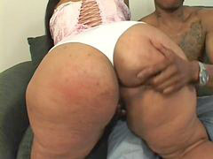Bbw, Interracial, Mexican, Bbw mexican, Bbw interracial, Mexican bbw