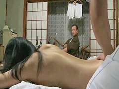 Japaneses story