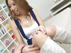 Japanese, Japanese teen, Asian japanese masturbation, Beauty japan, Teens japanese, Aru