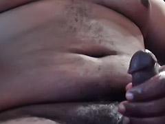 Huge cock masturbate, Amateur gay, Gay amateur, Gay wank, Huge load, Huge gay