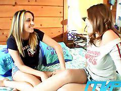 Lesbian, Lesbian play 5, Playing lesbian, Paloma b, Lesbian play lesbian, Già
