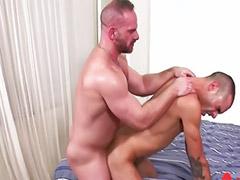 Hot muscular, Anal gay, Sex anal gay, Banks, Muscularía, Muscular gays