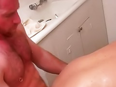 Big ass amateur, Amateur anal gay, Amateur deepthroat, Gay deepthroat, Deepthroat anal, Spunks