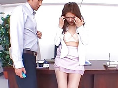 Japanese sex, Japanese, Japanese office, Office, Asian, Japanese horny