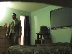 Spycam, Spycams, Milf amateur, Amateur milf, Thrown, Spy sex