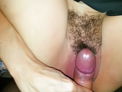 Hairy masturbation, Masturbation milf, Milf masturbation, Milf hairy, Handjob milf, Hairy masturbates