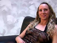 X studio, S studio, Spermaözön, Sperma-studio, Sperma v píči, Sperma v