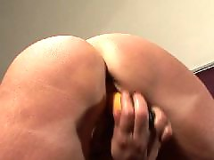 X moves, Pov with a, Pov handjobs, Pov handjob, Nasty brunette, Make her