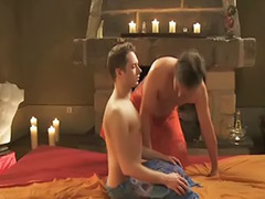Asia gay, Massage anal, Massage gay, Barely, Assa anal, Gay masturbates
