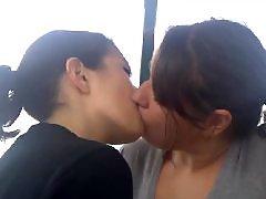 Lesbians kiss lesbians, Lesbians kisses, Kiss lesbians, Kissing lesbian, Kiss lesbian, Lesbian kissing