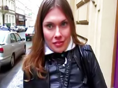 Public blowjob, Public sex, Pup, Irina, Russians sex, Pups