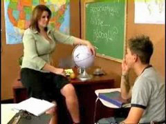 Teacher, Teacher,, دانلود فیلم teacher, Teac, Teachers, In heat