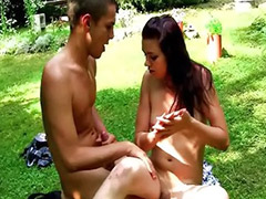 Teens outdoors, Teens outdoor, Teen outdoor masturbation, Teen outdoor, Teen blowjob outdoors, Teen vagina