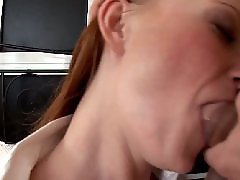 Teens redhead, Teens friends, Teen sucking facial, Teen sisters, Teen redhead blowjob, Teen little