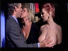 Italian, Classic porn, Classic italian, Italian classic, Porn italian, Italian classics