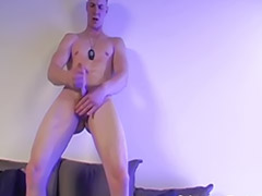 Hot muscular, Solo gays, Solo gay cum, Solo gay, Solo cum shots, Solo cum