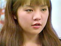 Jebanje kineskinji, Jebanje curica, Kineski