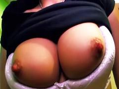 Pussy bang, Pussy banged, Sexy pussy, Lenka p, Hot bang, Fo