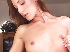 Tittenfick, gesichtsbesamung, Strümpfe ficken anal, Strümpfe ficken, Masturbation strümpfe, Ficken strumpfe anal, Ficken strumpfe