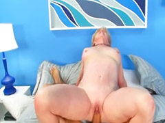 Old mature, Old couple, Matures old, Matured couple, Mature ladys, Mature lady