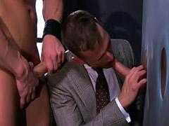Sex boy, Sex boy gay, Map, Sex boys, Gays boys, Gays boy