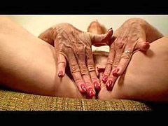 Granny nipples, Granny fingering, Piercing nipples, Piercing nipple, Pierced nipple, Nipples piercing