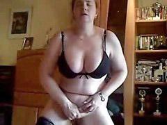 Standing, Wife masturbation, Standing masturbate, Standed, Wife masturbates, Wife masturb