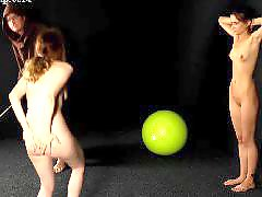 Pov czech, Swingers amateurs, Swingers czech, Sizzling, Man and girl, Man one girl