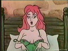 Cartoon, Scene, Toons, Cartoon b, Cartoon x, Scenes