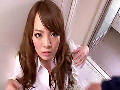 Hitomi tanaka, Hitomi, Tom, Tanaka hitomi, Spaól, Lifes