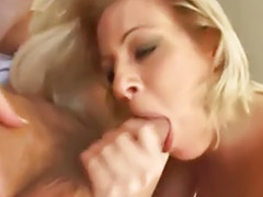 Swap, Cum swapping, Threesome sluts, Threesome cums, Threesome blowjob, Swapping cum