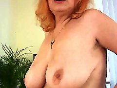 Toy mature, Pussy old, Pussy busty, Pussy big boobs, Milf love, Milf hairy pussy