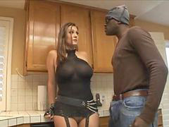 Kitchen, Lex steele, Lex