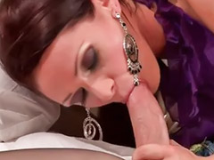 Pee, Pee girls, Full sex, Clothed, Peeing, Two sexy girls