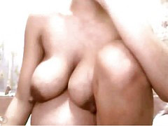 Saggy, Nipples, Saggy tits, Nipple, Huge tits, Girl