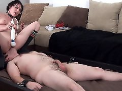 Vibrator teen, Teen slaves, Teen slaved, Teen face sitting, Teen face sits, Teen eat